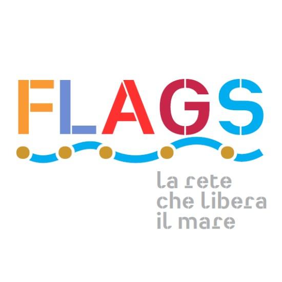 Добра европейска практика от Италия: Местни инициативни рибарски групи и научната общност обединяват усилия за създаване на цялостна мрежа за управление на морски отпадъци на остров Сардиния