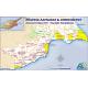 """Проект """"Рибни таверни"""" – подобряване качеството на продуктите и услугите в местните рибни ресторанти в Кипър"""