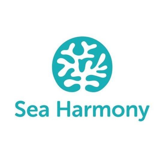 Добра национална практика: Възстановяване на морските екосистеми - Проектът ORTO