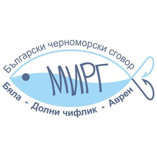 Наръчник с добри европейски практики за екосъобразно, устойчиво рибарство и опазване на морето