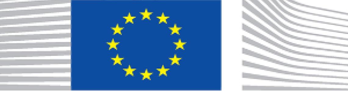 Комисията прие предложение за възможностите за риболов за 2022 г. в Средиземно море и Черно море.