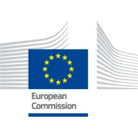 РЕГЛАМЕНТ (ЕС) 2021/1139 НА ЕВРОПЕЙСКИЯ ПАРЛАМЕНТ И НА СЪВЕТА от 7 юли 2021 година за създаване на Европейския фонд за морско дело, рибарство и аквакултури и за изменение на Регламент (ЕС) 2017/1004
