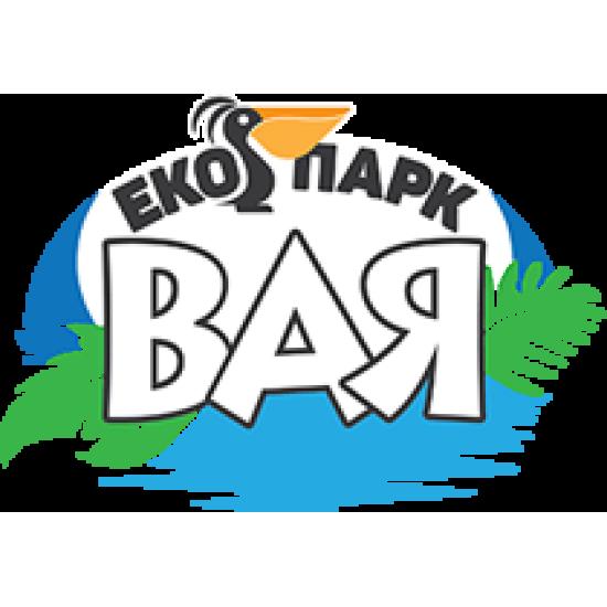 """Добра национална практика: """"Хай Мед Тех"""" ЕООД – социално отговорна българска компания съчетава устойчивото отглеждане на аквакултури с опазване на биоразнообразието и развитието на алтернативен туризъм"""