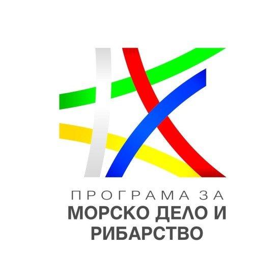 """СТАРТИРА ПРИЕМ ПО ПРОЦЕДУРА BG14MFOP001-4.077 """"НАСЪРЧАВАНЕ НА НОВИ ПРОИЗВОДИТЕЛИ НА АКВАКУЛТУРИ, РАЗВИВАЩИ УСТОЙЧИВИ АКВАКУЛТУРИ"""" ОТ СТРАТЕГИЯ ЗА ВОМР НА МИРГ """"БУРГАС – КАМЕНО"""""""